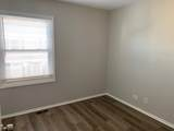 1303 Kingsbury Drive - Photo 14