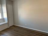1303 Kingsbury Drive - Photo 15