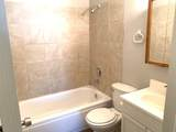 1303 Kingsbury Drive - Photo 17