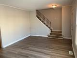 1303 Kingsbury Drive - Photo 3