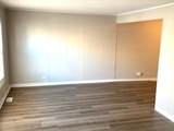 1303 Kingsbury Drive - Photo 5