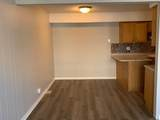 1303 Kingsbury Drive - Photo 6