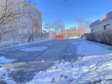 218 County Street - Photo 4
