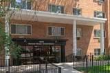 3825 Pine Grove Avenue - Photo 1