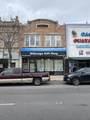 4046 North Avenue - Photo 1