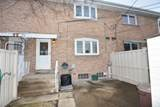 9811 Soreng Avenue - Photo 41