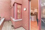 1226 Federal Street - Photo 22