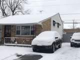 11533 Peoria Street - Photo 1