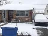 11533 Peoria Street - Photo 2