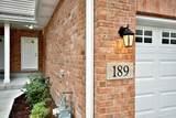 224 Auburn Hills Lane - Photo 2