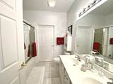 73 Conway Court - Photo 11