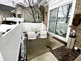 73 Conway Court - Photo 20