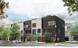 3204 Shields Avenue - Photo 1