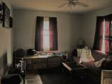 206 Pine Street - Photo 14