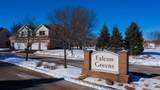 9136 Falcon Greens Drive - Photo 5