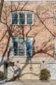 1358 Fletcher Street - Photo 1