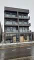 2351 North Avenue - Photo 1