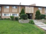 880 Old Willow Road - Photo 1