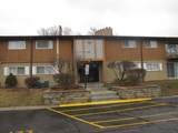 860 Old Willow Road - Photo 1