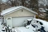 13 Maple Avenue - Photo 27