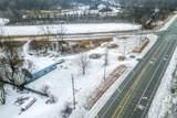 23520 Coal City Road - Photo 10