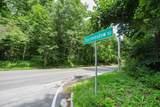 520 Thornmeadow Road - Photo 1
