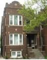 3418 Hamlin Avenue - Photo 1