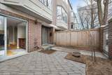 55 Goethe Street - Photo 2
