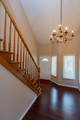 613 Charlemagne Circle - Photo 2