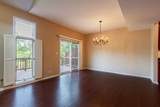 613 Charlemagne Circle - Photo 11