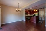 613 Charlemagne Circle - Photo 12