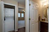 613 Charlemagne Circle - Photo 23