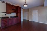 613 Charlemagne Circle - Photo 10