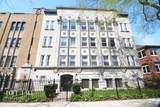 6250 Winthrop Avenue - Photo 1