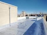 5439 Lincoln Avenue - Photo 7