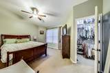 34410 Barberry Court - Photo 16