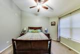 34410 Barberry Court - Photo 17
