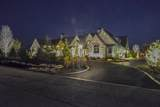 8680 Belfield Road - Photo 3