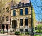 1725 Burling Street - Photo 1