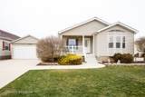 22966 Pinehurst Drive - Photo 1