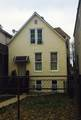 1731 Talman Street - Photo 1
