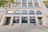 320 Michigan Avenue - Photo 1