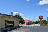 1352 Dresser Road - Photo 7