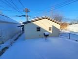 7512 Belmont Avenue - Photo 36