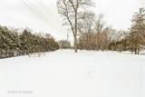 282 Wooded Lane - Photo 12