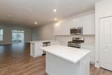 9007 Disbrow Street - Photo 4