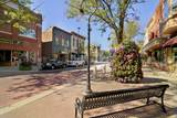 110 Washington Street - Photo 4