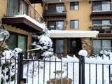 5154 Addison Street - Photo 1