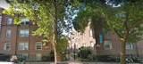 1441 Lunt Avenue - Photo 1