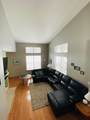 105 Terra Vista Court - Photo 11